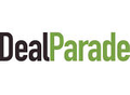 DealParade Logo