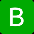 BlueTailCoupon Deals Logo