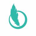 Fitoru logo