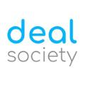 Deal Society USA Logo