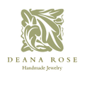 Deana Rose Coupons and Promo Codes