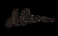 DeannArt Logo