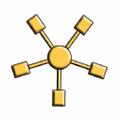 DeanSafe Logo