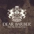 dearbarber Logo