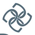 Dear by Renée® Logo