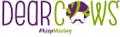 dearcows. Logo