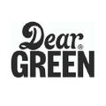 Dear Greenffee Logo