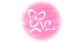 DearLilyDesigns Logo