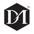 dearmartian Logo