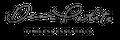 Dear Petite Logo