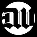 Deathwish USA Logo