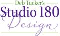deb-tuckers-studio-180-design.myshopify.com Logo