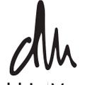 debbie moses Logo