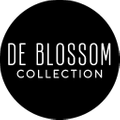 De Blossomllection logo