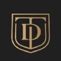 debonairtime UK Logo