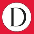 Debragga Logo