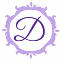 Debra's Passion Boutique Logo