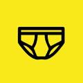 deBrief Boys Logo