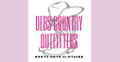 Debs Country Outfitters Logo