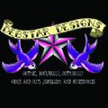 Debstar Designs Logo