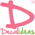 Decal Ideas Wall Decals And Stickers Logo