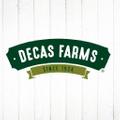Decas Farms Logo