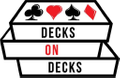 Decksondecks Logo
