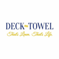 Deck Towel Coupons and Promo Codes