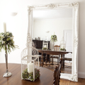 Decorative Mirrors Online Logo