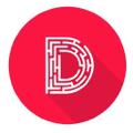 Deddimaag Logo