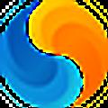 Deepnen Logo