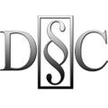 Deep Sea Cosmetics Logo