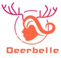 Deerbelle Logo