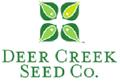 deercreekseed Logo
