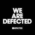 Defected Logo
