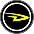 DeFeet USA Logo