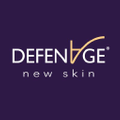 DefenAge Logo