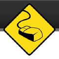 DefensiveDriving.com logo