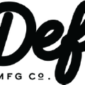 Def Store Logo