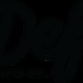 Def Store NZ Logo