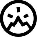 Deft Optics Logo