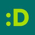Degusta Box Logo