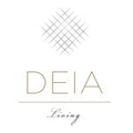DEIA Living Australia Logo