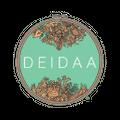 Deidaaecogiftsonline Australia Logo