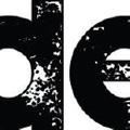 dekmark Logo