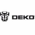 dekotools Logo