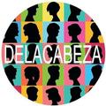 Delacabeza Logo