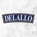 DeLallo USA Logo
