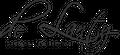 de Lanty Australia Logo