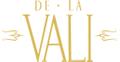 De La Vali Logo